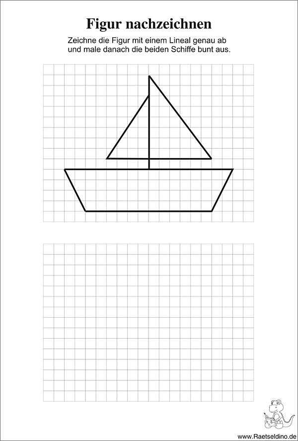 Geometrische figuren zeichnen 3368768 - archeryinfo.info
