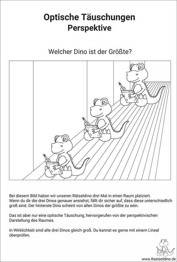 Famous Noetic Lernen Mathe Arbeitsblatt Frieze - Kindergarten ...