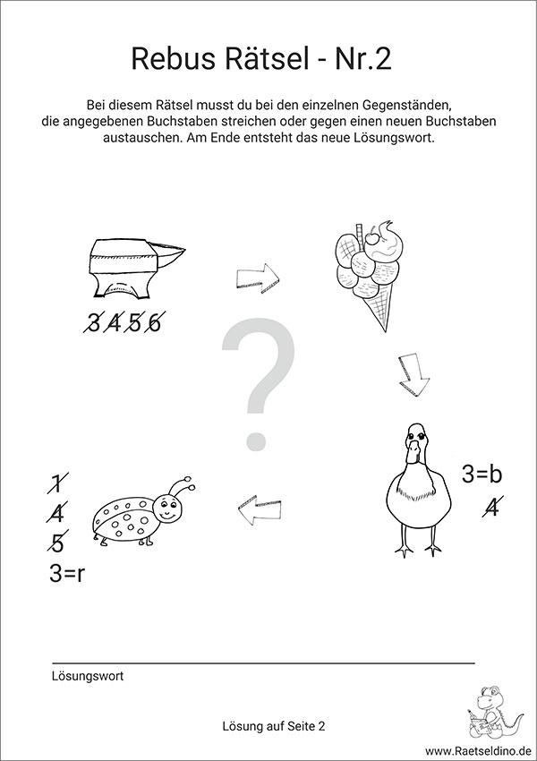arbeitsblatt vorschule 187 knobelaufgaben zum ausdrucken