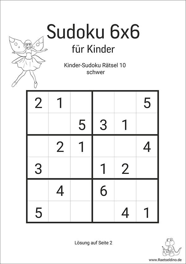 sudoku vorlagen - vinpearl-baidai.info