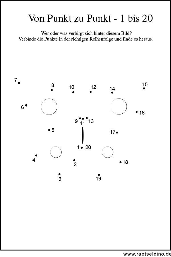 Zeichnen Durch Zahlen Verbinden | HD Walls | Find Wallpapers